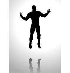 Positive Energy vector image