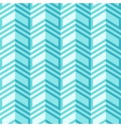 Geometrical seamless flat pattern 3d vector