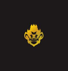 Appunk logo 3 vector