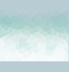 Light blue pattern vector