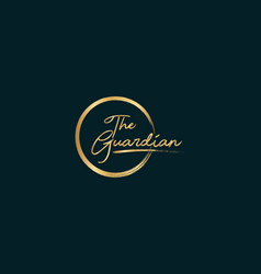 Golden calligraphy 99 name allah phrase vector