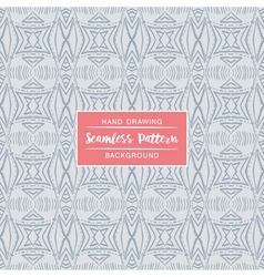 Grey Seamless Patterns backgrounds vector image