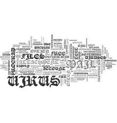 Alias dvd review text word cloud concept vector