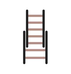 Ladders vector