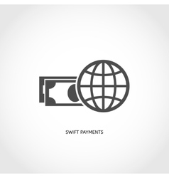 Payment icon vector