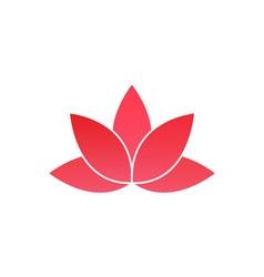 Lotus-flower-380x400 vector