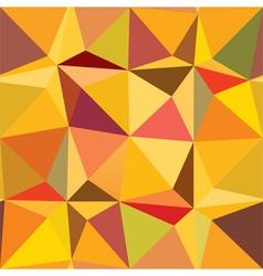 Dynamic Angles Orange vector