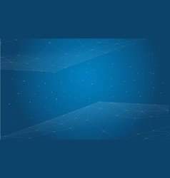 Style abstract background design collection vector