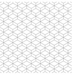 Pattern background 19 vector