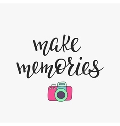 Making Memories Vector Images (over 170)