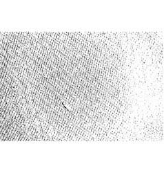 Halftone overlay texture vector
