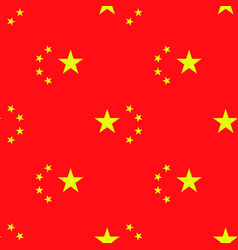 National day in china vector