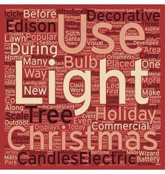 Christmas Article 37 text background wordcloud vector