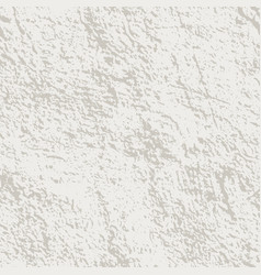 stucco seamless pattern vector image
