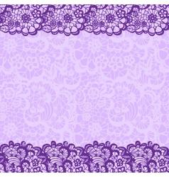 Vertical seamless background vector