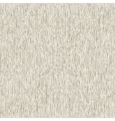 grunge striped seamless texture vector image vector image