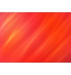 Abstract blurred background For design vector image