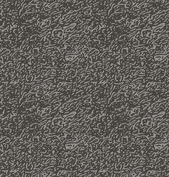 Abstract asphalt vector image