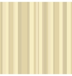 Abstract Wallpaper With Strips vector image