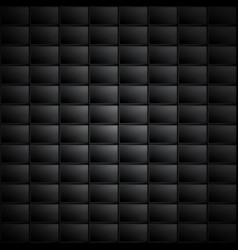 square pattern for advertising banner brochure vector image