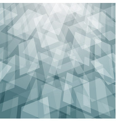 abstract background with soft blue color vector image
