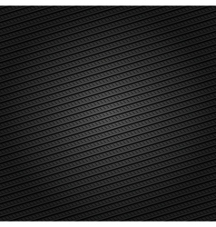 corduroy black background dotted lines vector image