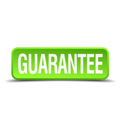 Guarantee vector