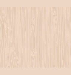 wood pattern wood background vector image