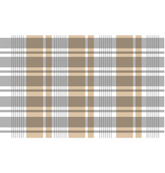 an abstract background of brown stripes and black vector image