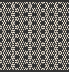 tile grey and pastel beige pattern or background vector image