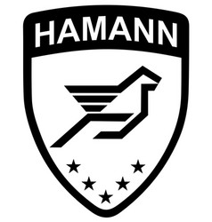 Hamann vector
