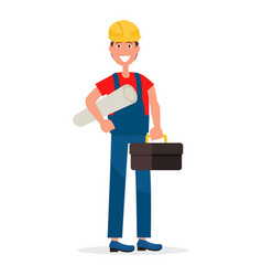 Builder in hardhat and with toolbox vector