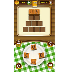 Game, Ui & Puzzle Vector Images (99)