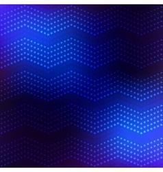 Abstract light background blurred dark blue vector