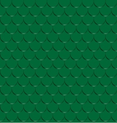 Tile seamless pattern vector