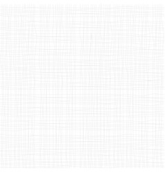 white background with strips vector image