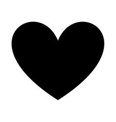 Hearth design vector