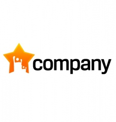 Team work logo vector