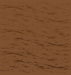 brown woodle texture background beautiful woodle vector image