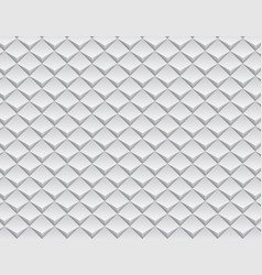 geometric abstract vector image vector image