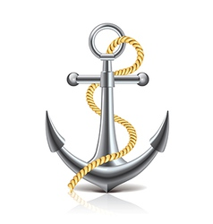 object anchor vector image