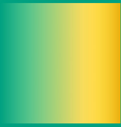 gradient abstract background for design vector image