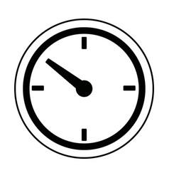 Tachometer speedometer and indicator performance vector