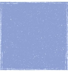 Metallic blue texture vector