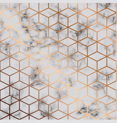marble texture seamless pattern design vector image
