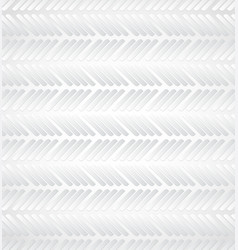 Stylish grey pattern with tilted bars vector