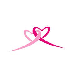 Logo amour gratuit