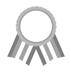 Peace symbol vector