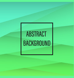 abstract background color background abstract art vector image