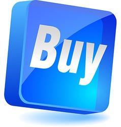 Buy Icon vector